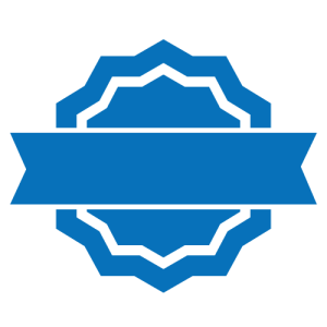 TRS Software Branding